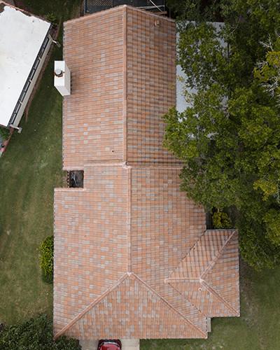 megram-roofing-contractor-orlando-4.jpg