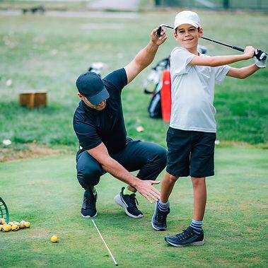 on-field-golf-coaching.jpg