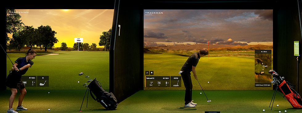 in-club-golf-header-1.png