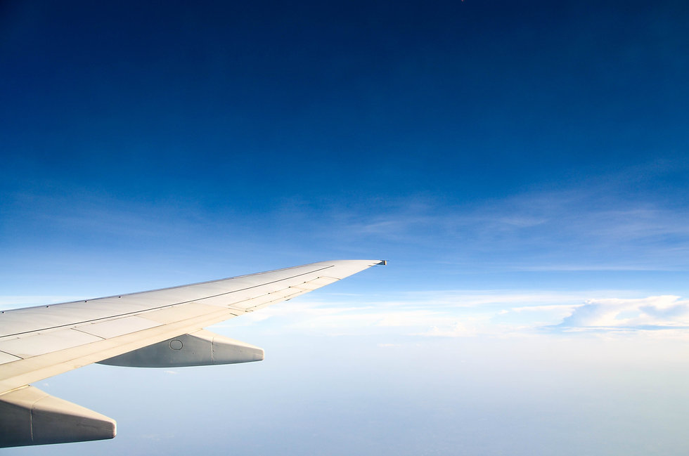 Canva - Photography of Aircraft Wing.jpg
