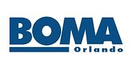 BOMA-Orlando-logo.png