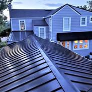 metal-roofing-specialist