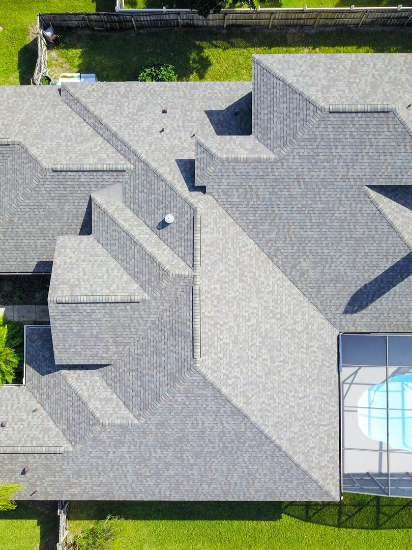 roofing-company-near-me