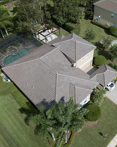 megram-roofing-contractor-orlando-2.jpg