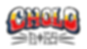 CholoDogs-Logo.png