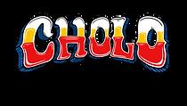 CholoDogs-Logo.png