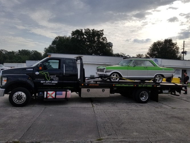 the-best-towing-company.JPG