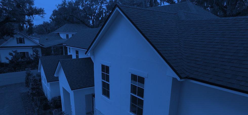 roof-insurance-claim.jpg