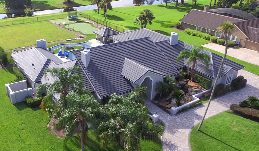 megram-tile-roofing-contractor-8.jpg