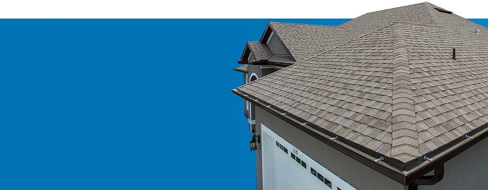 roof-repair-company.jpg