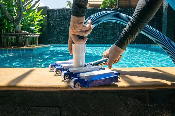 orlando-pool-repair-company.jpg