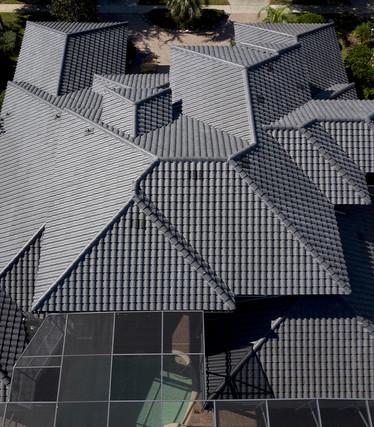 megram-tile-roofing-contractor-4.jpg