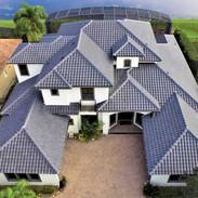 megram-tile-roofing-contractor-5.jpg