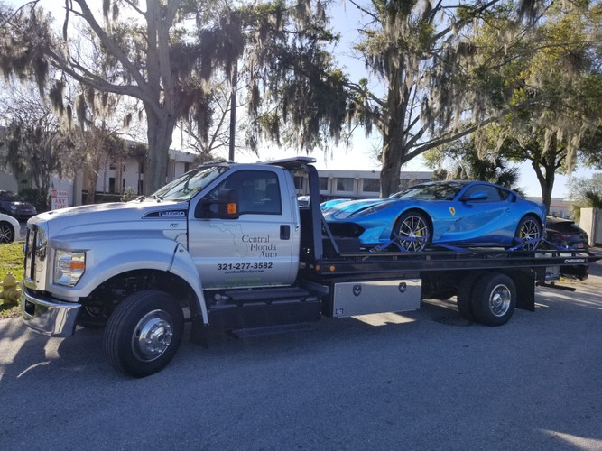 top-rated-towing.JPG