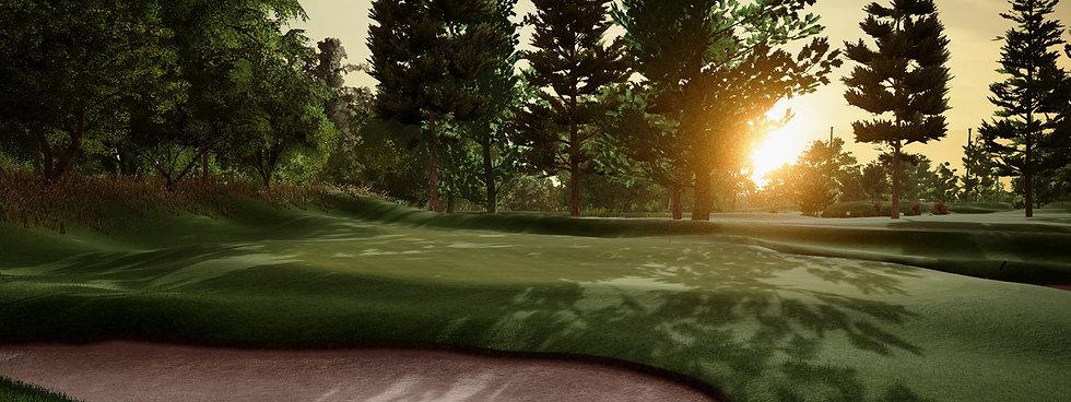in-club-golf-header-3.jpg