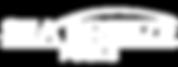 SBP-Logotype-wht.png