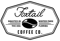foxtailcoffee.png