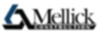 mellick-construction.png