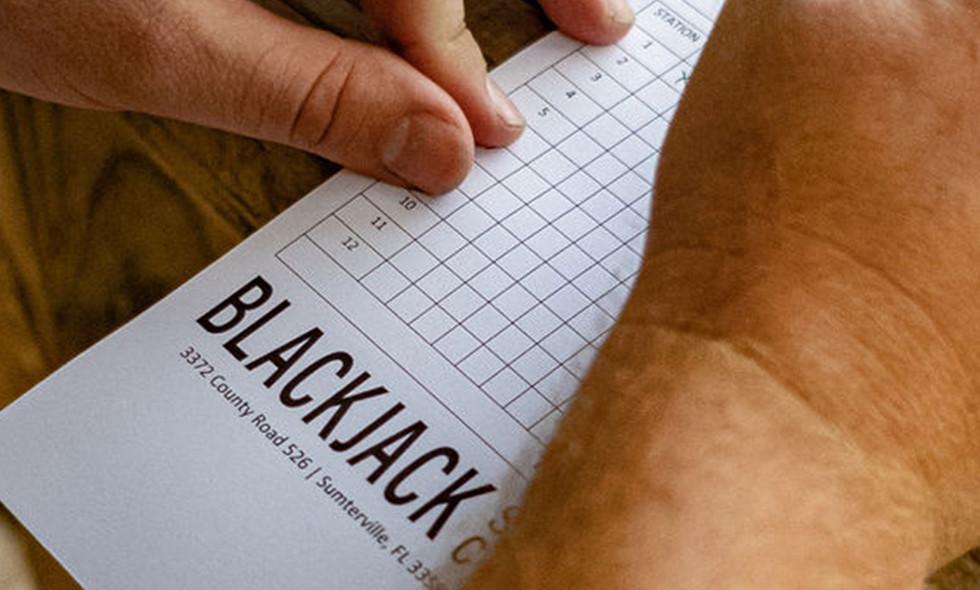 black-jack-sporting-clays-4.jpg