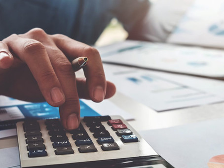 Bauerle Financial: Should You Use Private Wealth Management?