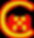 Logomark-full color.png