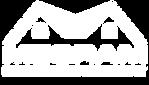 megram-roofing-logo.png