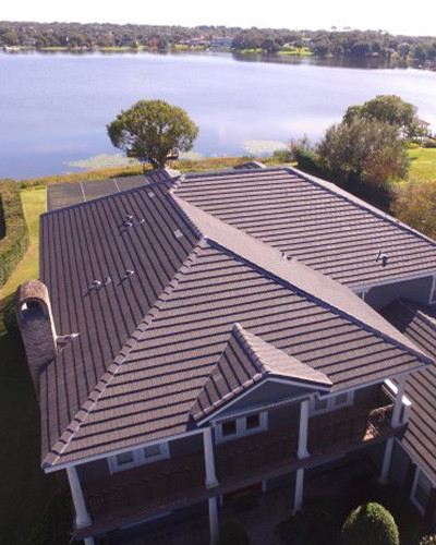 megram-roofing-contractor-orlando-8.jpg