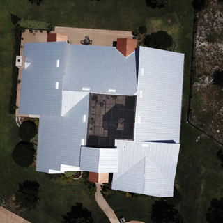 megram-roofing-metal-roofs