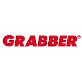 grabber-construction-products-squarelogo