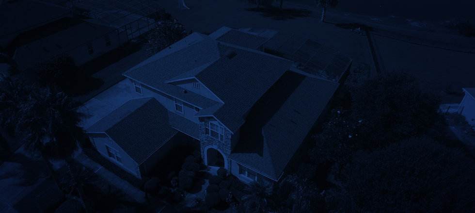 megram-free-roofing-estimates.jpg