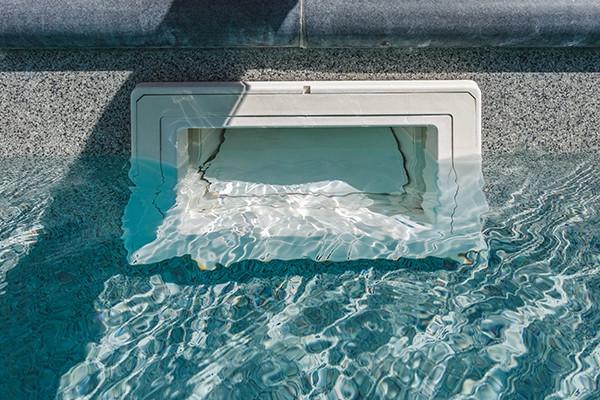 pool-filter-system-repair.jpg