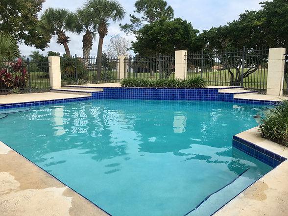 pool-cleaning.jpg
