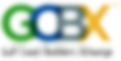 GCBX-LOGO_fullcolor_glow.png