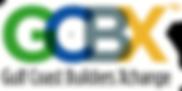GCBX-LOGO_fullcolor_glow.png
