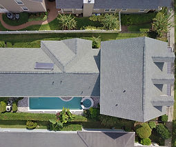 megram-shingle-roofing-GAF-slate-3.jpg