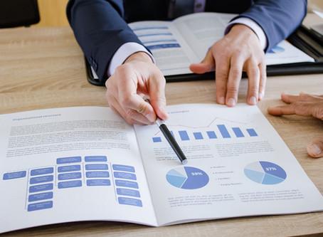 Bauerle Financial: Personal Finance 101