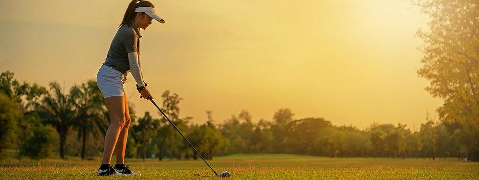 in-club-golf-header-5.jpg