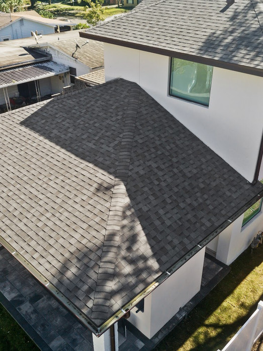 best-roofing-company