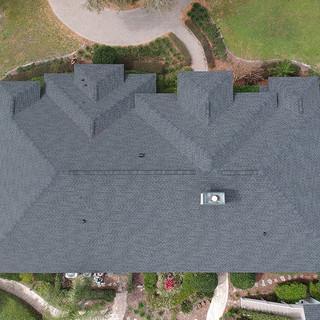 megram-shingle-roofing-GAF-charcoal-4.jp