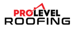 pro-level-roofing-logo.png