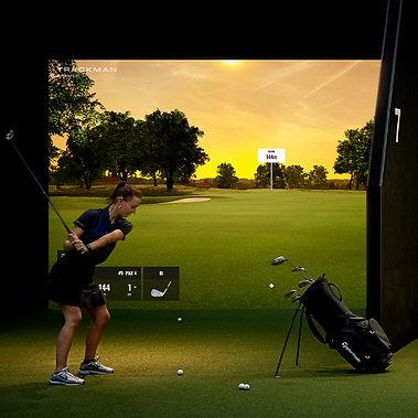 in-club-golf-first-class-facility.jpg