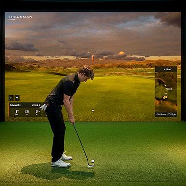 in-club-golf-facilities.jpg
