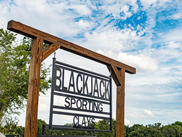 BLACKJACK-33.jpg