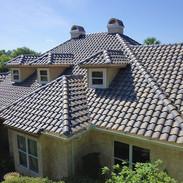 megram-tile-roofing-contractor-1.jpg