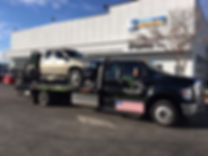 top-rated-orlando-towing.JPG