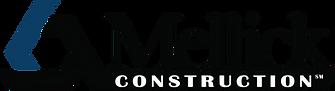 MgC-logoDK-2000pxW.png