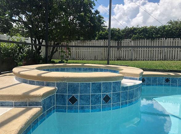 pool-remodeling.jpg