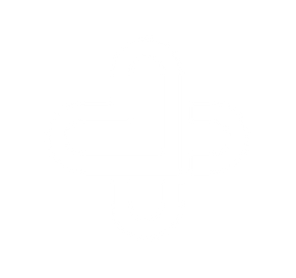 YL-Logomark-Wht.png