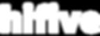logotype-1-wht.png