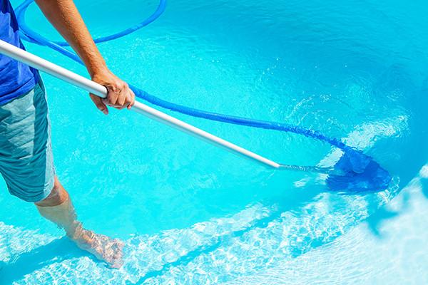 clean-pool-company-orlando-swimming-pool